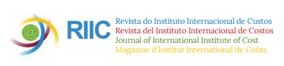 Revista del Instituto Internacional de Costos
