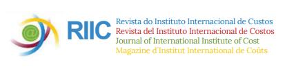 Revista del Instituto Internacional de Costos
