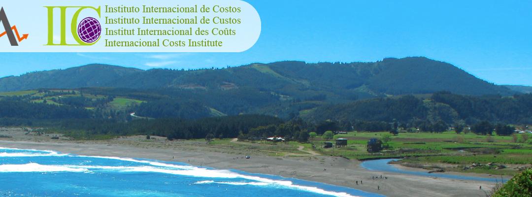 Congreso Chileno de Costos 2019
