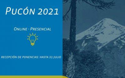 III Congreso Chileno de Costos y Gestión